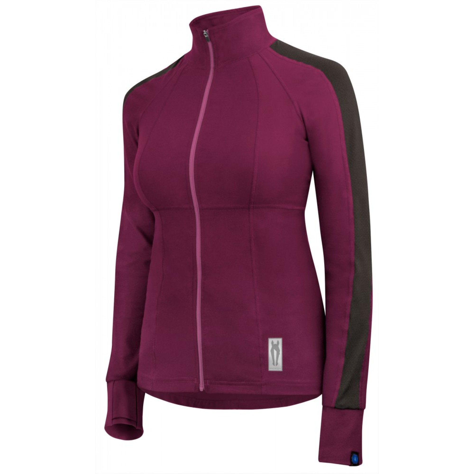 IRIDEON® Synergy™ Jacket