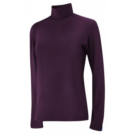 IRIDEON® Thermaluxe Turtleneck