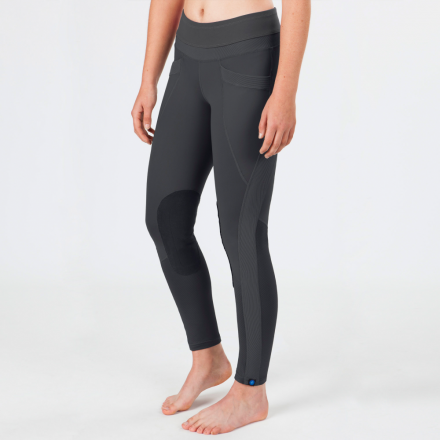 IRIDEON® Kniebesatz Synergy Tight