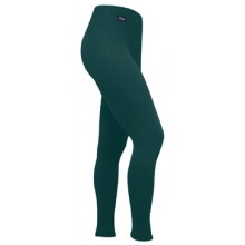 IRIDEON® Leggings regular (Thermo Unterwäsche)