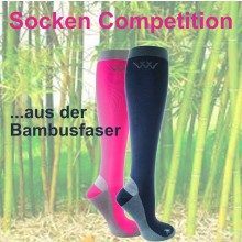 Socken Competition