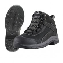 Reitstiefelette Horizon Waterproof