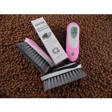 KBF99 Dandy Brush (kurze Borsten)