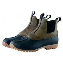 Woof Wear Chelsea Yard Boot