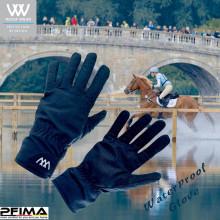 80 gr Woof-Wear Winterhandschuh XS-XL Reithandschuhe Baumwollisolierung